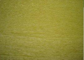 雪尼尔窗帘布,素色雪尼尔沙发布,染色平板雪尼尔