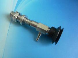 气立可PBFS-40-6-NBR真空吸盘机械手现货