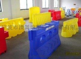 科凯交通水马生产厂家 滚塑水马价格 水马制造商