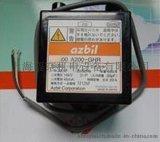 山武(azbil)S7200A系列點火變壓器