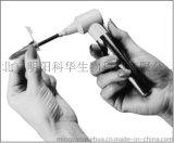 北京Kimble749540-0000微量电动组织匀浆器/研磨器