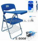 廣東折疊椅廠家,軟座折疊椅批發,塑鋼折疊椅價格