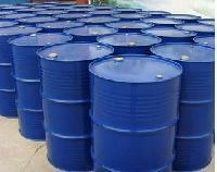 钢铁高温除油粉活性剂C-202