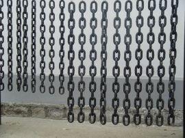 山东河南专业生产 34×126B级C级刮板机  链条