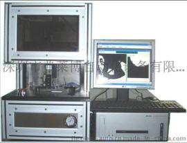 供应供应轮廓测量仪 精密光学测量设备 非标自动化设备