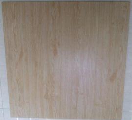 FYD陶瓷H8107仿木仿古地磚客廳專用瓷磚