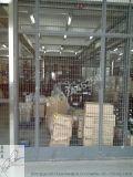 鑫麻雀東莞鐵絲網圍欄價格 橋頭廠區圍欄鐵網 橫瀝鐵網圍牆