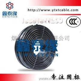 济南电线电缆厂国标bv2.5电线价格规格供应