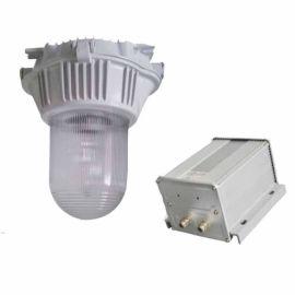 海洋王NFE9180 35W70W防眩应急泛光灯
