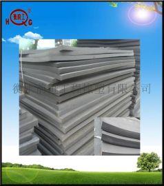 高压聚乙烯闭孔泡沫塑料板/低密度聚乙烯闭孔泡沫板厂家以科技求发展