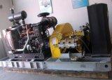 美国jetstream超高压清洗机