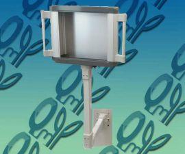 4460机床悬臂配电箱配电柜,机柜空调,冷凝水蒸发器