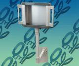 4460機牀懸臂配電箱配電櫃,機櫃空調,冷凝水蒸發器