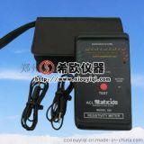 洛阳新乡【现货供应】美国原装ACL-380表面电阻测试仪