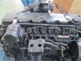 康明斯QSB6.7发动机 沃尔沃DD138压路机 QSB6.7-C220/C155/C193