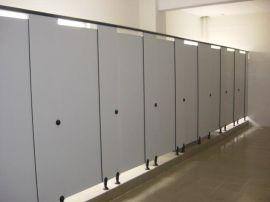 河南郑州卫生间隔断  洗手间隔板厕所隔板厕所门板
