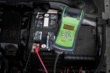 博世BAT131電瓶測試儀  攜帶型汽車電瓶檢測儀 蓄電池測試儀