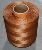 石家莊尚光聚酯浸膠軟線繩