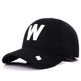 冠瑞翔帽子男士冬天棒球帽男女韩版保暖帽男青年时尚鸭舌帽男冬季