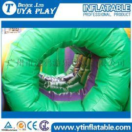 充气城堡|大型充气滑梯|充气蹦蹦床|充气玩具|儿童充气沙滩|