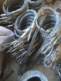 电缆网套 不锈钢电缆网套 导线网套厂家
