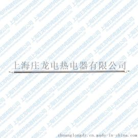南京庄龙厂家直销方法兰电加热管
