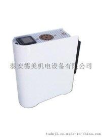 厂家直销零点恒温器/冰点器/热电偶参考端补偿