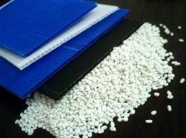 【厂家直销】中空板填充母料 价格低 流动性强