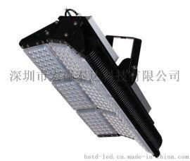 模组角度可调LED投光灯LED球场灯450W