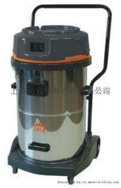 義大利SOLO索羅原裝進口SM 80-4HP三馬達工業吸塵器 SOLO吸塵吸水機