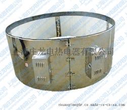 河南庄龙厂家生产陶瓷加热圈