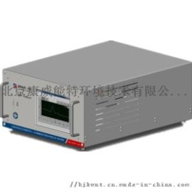 PAN1600A自动在线监测仪_北京康威能特