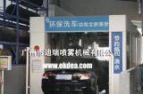 广东省专业汽车清洗系统厂家