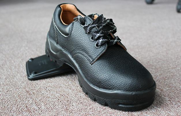 穿着防靜電鞋還有這些講究