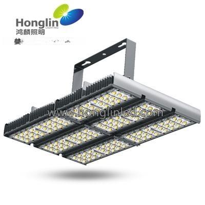 供应道路照明LED60W模组隧道灯