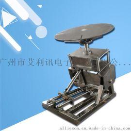 转盘台QX-ZP-300