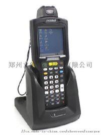 郑州现货供摩托罗拉MC32N0条码采集器仓库盘点机
