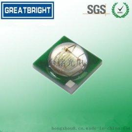 3535大功率RGB LED灯珠