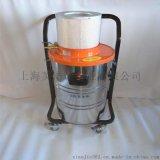 氣動吸塵器廠家工廠用氣動吸塵器