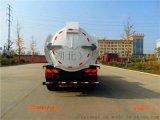 东风天锦10方餐厨垃圾车,多利卡餐厨垃圾车,8方餐厨垃圾车价格
