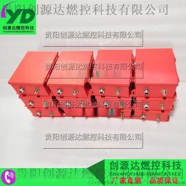 高能点火器XDH-20C 创源达燃控科技