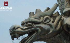 四川雕塑成厂家,成都水泥雕塑泥塑厂家