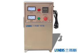 水处理臭氧发生器 LCF-G/A