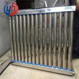 节能不锈钢暖气片散热器品牌