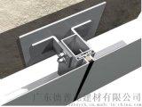 德普龙2.0厚学校铝单板-包柱铝单板-雕花铝单板