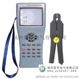 手持式单相电能表现场校验仪厂家_光电电能表校验仪