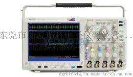 泰克DPO4034B数字荧光示波器