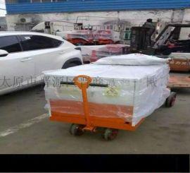 北京通州区隧道液压注浆泵液压高压注浆泵设备