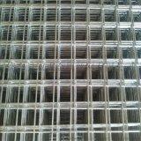 江蘇建築工地建築網片 鋼絲電焊網片 地暖網片