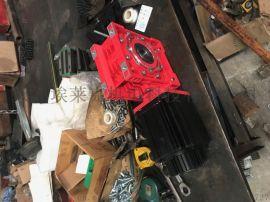 rv030铝合金蜗轮蜗杆齿轮减速机 天津wvtrv030-130齿轮减速机 配套自动化设备齿轮减速机
